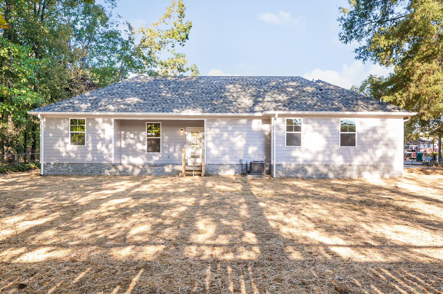 804 givens road chattanooga tn epg homes llc for Home builders in chattanooga tn