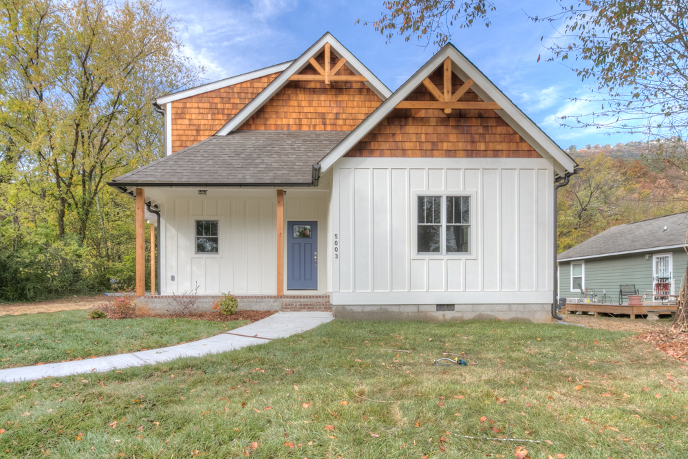 New Homes For Sale In Ooltewah Tn